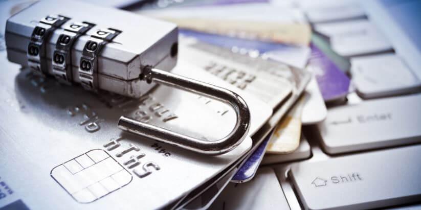 Verifisering av konto i nettcasino