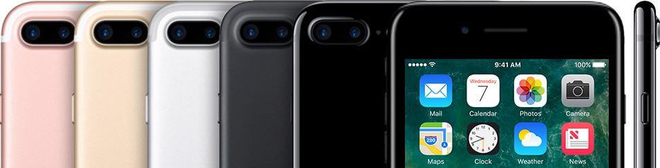 Ta screenshot med mobilen